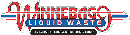 Winnebago Liquid Waste